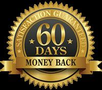 60-day-money-back-guarantee-225x200