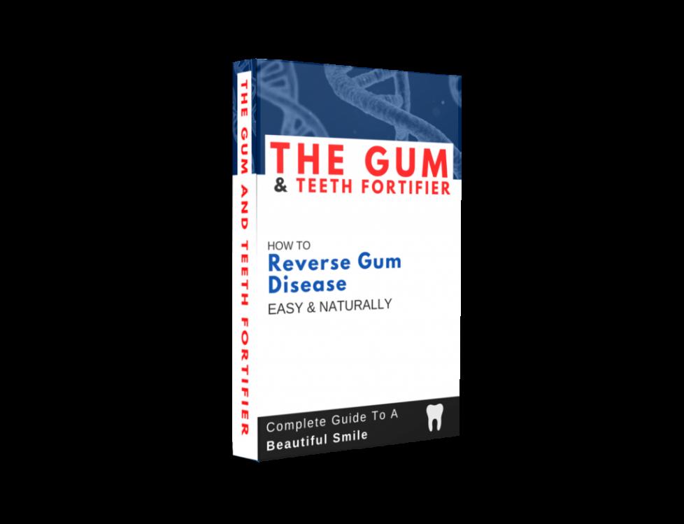 featured-image-gum-disease2